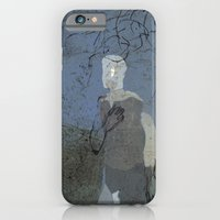 things to come iPhone 6 Slim Case