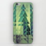 Xree iPhone & iPod Skin