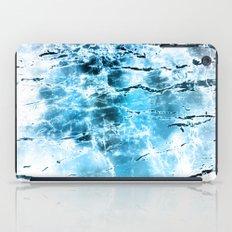 Diamond Dust iPad Case