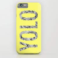yolo iPhone 6 Slim Case