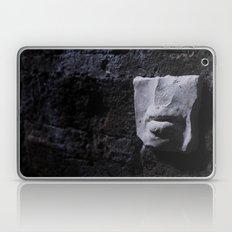 Our Little Secret Laptop & iPad Skin