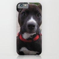 Cheka iPhone 6 Slim Case