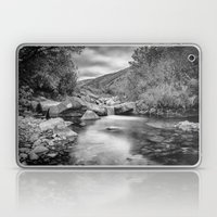 Glenmalure Laptop & iPad Skin