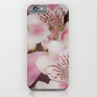 iPhone & iPod Case featuring 3  by Giorgia Giorgi