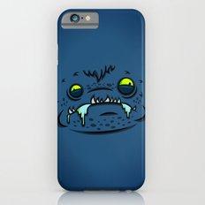 NIGHTY iPhone 6 Slim Case