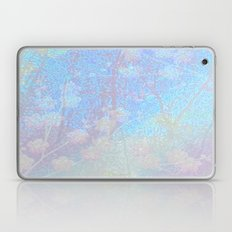 繊維 OPAL Laptop & iPad Skin