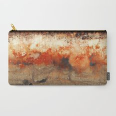 Fervor Carry-All Pouch