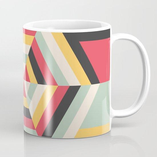 On Call Mug