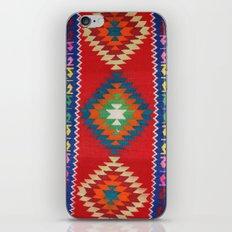 Herzegovinative iPhone & iPod Skin