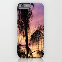 iPhone & iPod Case featuring Warmth by Ashley Marcy