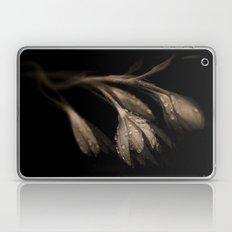 Desires of the Heart Laptop & iPad Skin