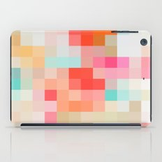 Sorbet iPad Case