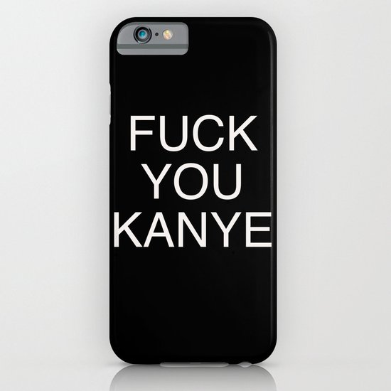 Beck iPhone & iPod Case