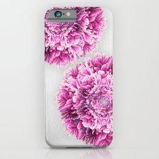 the pinkest  iPhone 6 Slim Case