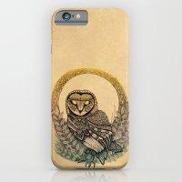 equinox iPhone 6 Slim Case