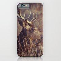 Repose iPhone 6 Slim Case
