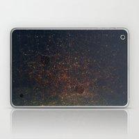 Sequence2 Laptop & iPad Skin