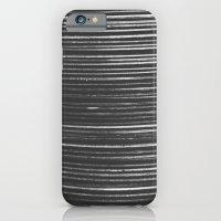 Stax 'O' Wax iPhone 6 Slim Case