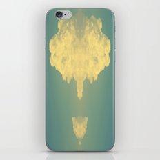 Dumbo  iPhone & iPod Skin
