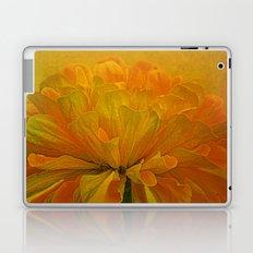 Bursting Laptop & iPad Skin