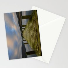 Coniston Stationery Cards