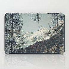 be in my Dreams iPad Case