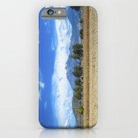Puebla iPhone 6 Slim Case