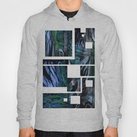 The Abstraction Of Utopi… Hoody