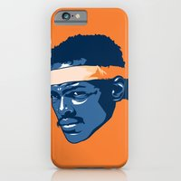 Sweetness iPhone 6 Slim Case