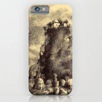Hıdr'l Al Cebel iPhone 6 Slim Case