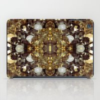 Diamond iPad Case