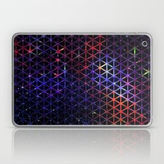 TriStar Laptop & iPad Skin