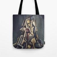 Something For The Ladies Tote Bag