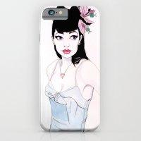 ABBIE MAC iPhone 6 Slim Case