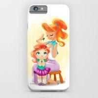Mama iPhone 6 Slim Case