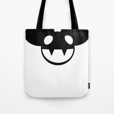 deadmau5 Tote Bag