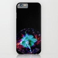 Rapid Calm iPhone 6 Slim Case