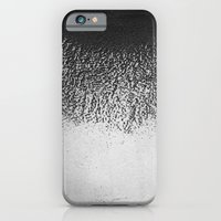 iPhone & iPod Case featuring Drained by Serena Harker