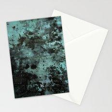 Macau's Paint Stationery Cards