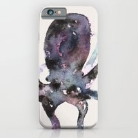 Long time no Octo iPhone 6 Slim Case