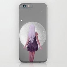 Surrealism #society6 #decor #buyart #lifestyle iPhone 6 Slim Case