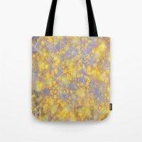 InDepth Tote Bag