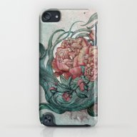 iPhone & iPod Case featuring Spring Will Come by Marine Loup