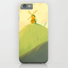 The Windmill iPhone 6 Slim Case