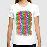 candy T-shirts featuring Candy  by Watch House Design