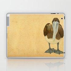 Ploffskin Pluffskin Pelican Jee Laptop & iPad Skin