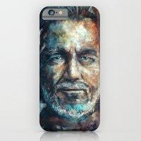 F.L.Y.N.N. iPhone 6 Slim Case