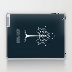 Lord Of The Rings ROTK Laptop & iPad Skin