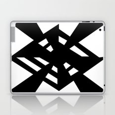 Random Laptop & iPad Skin