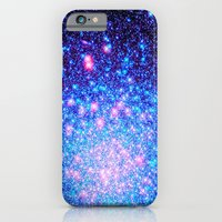 iPhone Cases featuring galaxY. by 2sweet4words Designs